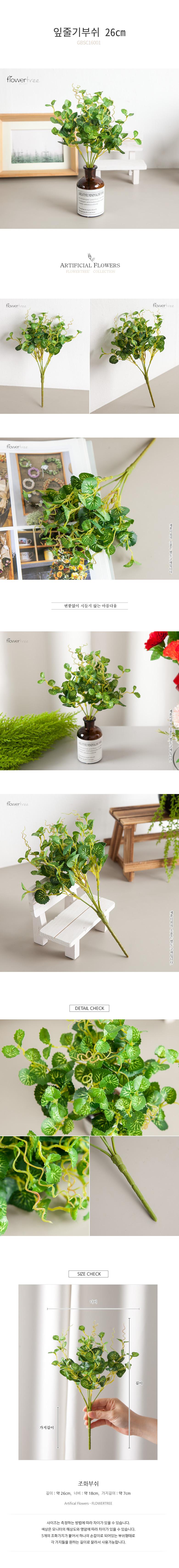 잎줄기부쉬 26cm 조화 식물 그린 인테리어 플렌테리어 FAIBFT3,900원-플라워트리인테리어, 플라워, 조화, 조화가지바보사랑잎줄기부쉬 26cm 조화 식물 그린 인테리어 플렌테리어 FAIBFT3,900원-플라워트리인테리어, 플라워, 조화, 조화가지바보사랑